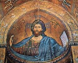 Предтеча крестовых походов