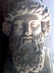Древняя Греция. Прически, украшения, косметика