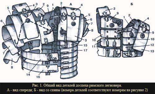 Как обвязать шаль отделка края 915