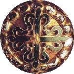 Устав Ордена Бенедиктинцев