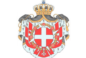 Основная хронология ордена Иоаннитов