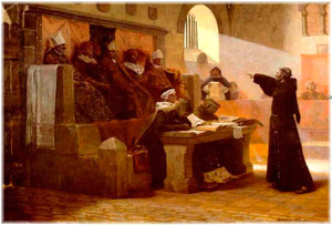 Петиция о праве 1628 г.