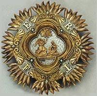 Орден Аннунциаты