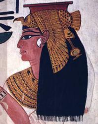 Egip 001.jpg