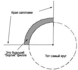 Fille1.jpg