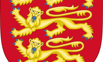 Генрих III (король Англии)