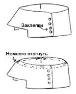 Великий шлем