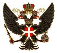 Символика ордена госпитальеров