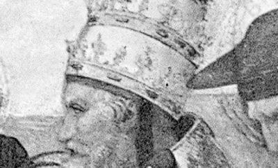 Иннокентий IV (Римский папа)