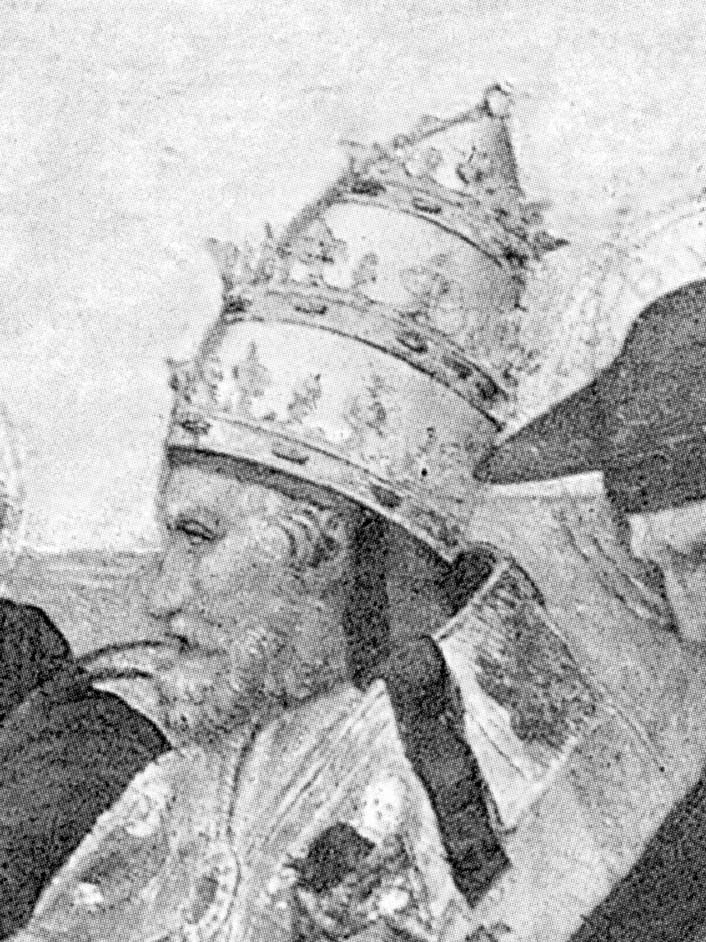 Иннокентий IV