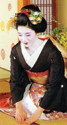 Jap 002.jpg