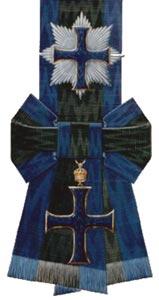 Орден Святого Антония