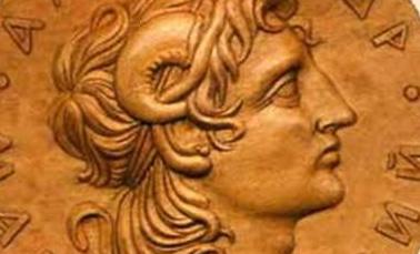 Войны Египта с царством Селевкидов и Македонией