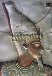 Egip 004.jpg