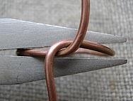 Кольцо викинга