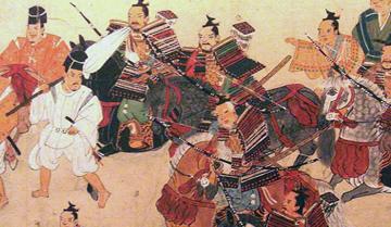Эры и периоды истории Японии с древности и до наших дней