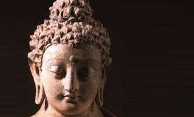 Главы из Дхаммапады (индийский эпос)