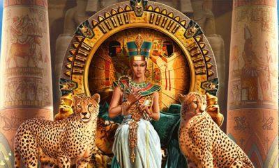 Государство Птолемеев (эллинистический Египет)
