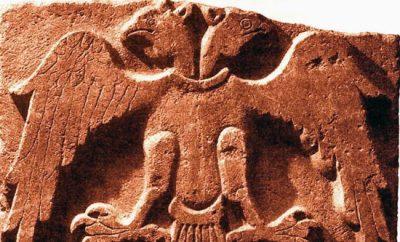 Хеттское царство