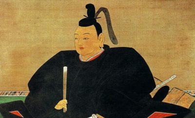 Средневековая Япония: Камакурский сёгунат (1192—1333 г.г.)