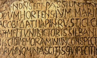 Крылатые фразы на латыни (оригинал и перевод)